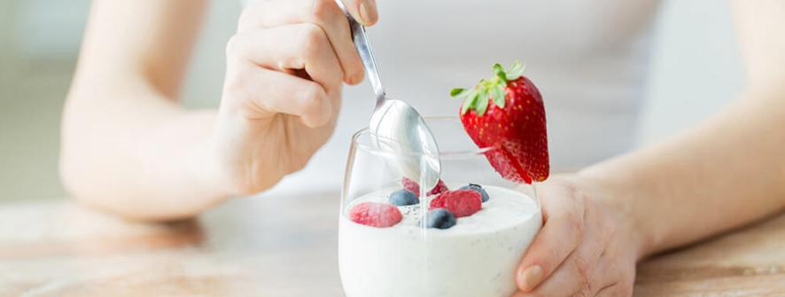 5 Alimentos Que Combatem O Mau Hlito 1