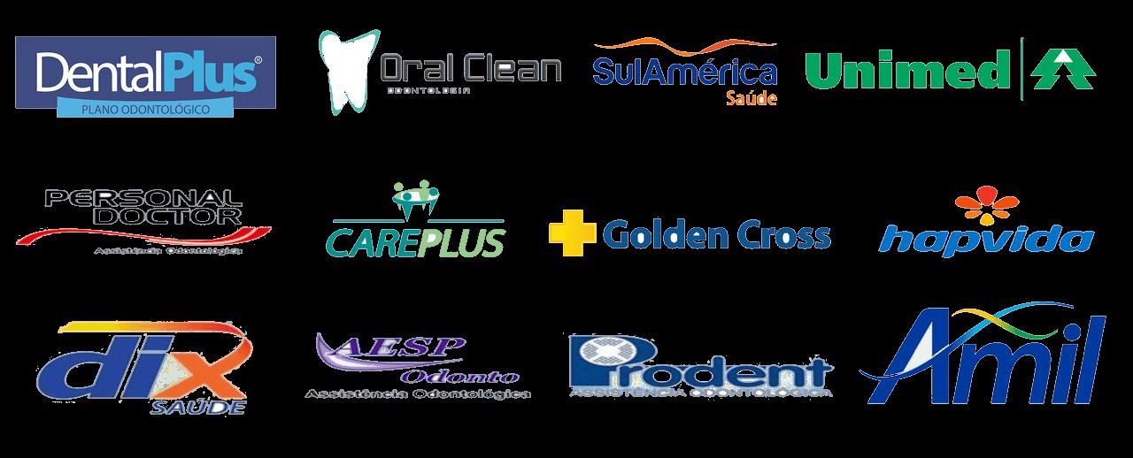 Logos Unicos