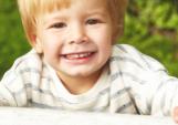 Mitos E Verdades Saiba Tudo Sobre O Dente De Leite